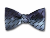 "Bow Tie ""Earth"""