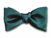 "Bow Tie ""Green Classic"""