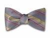 "Bow Tie ""Everest"""