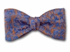 "Bow Tie ""Cyprus"""