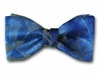 "Bow Tie ""January"""