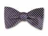 "Bow Tie ""Empire"""