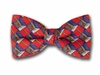"Bow Tie ""Perspective"""