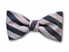 "Bow Tie ""Manchester"""