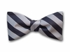"Bow Tie ""London"""