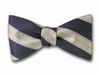 "Bow Tie ""Prosperity"" WP3067"