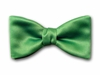 "Bow Tie ""Lime Classic"""