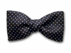 "Bow Tie ""Tiny Dots"""