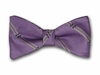"Bow Tie ""Chiance"""