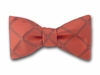 "Bow Tie ""Sequoia"" WP3025"