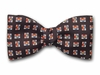 "Bow Tie ""Congress"" JC1091"