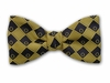 "Bow Tie ""Impression"" WP30102"