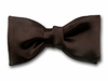 "Bow Tie ""Brown Classic"" JC1094"