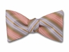 "Bow Tie ""Flamingo"" WP3089"