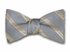 "Bow Tie ""Breeze"""