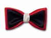 "Bow Tie ""Presidential"""