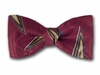 "Bow Tie ""Pinnacle"""