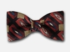"Bow Tie ""Galactic"""