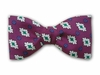 "Bow Tie ""Orleans"""