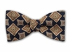 "Bow Tie ""Piazza"""