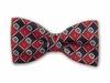 "Bow Tie ""Regal"""