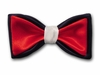 "Bow Tie ""Stately"""