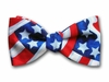"Bow Tie ""Liberty"" FC1046"