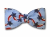 "Bow Tie ""Freedom"" JC1029"