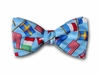 "Bow Tie ""International"" FC1042"
