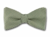 "Bow Tie ""Engilsh Style"""