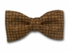 "Bow Tie ""Woody"" CH1011"