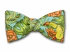"Bow Tie ""Amazon"""