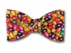 "Bow Tie ""Jelly Beans"""