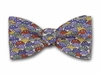 "Bow Tie ""Rush Hour"""