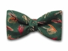 "Bow Tie ""Angler"""