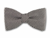 "Bow Tie ""English Style 2""  FC1044B"