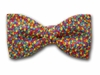 "Bow Tie ""Jewels"""