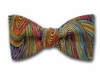 "Bow Tie ""Wavelength"""
