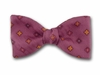"Bow Tie ""Florence"""