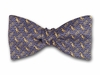 "Bow Tie ""Outback"" PS2030"
