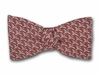 "Bow Tie ""Free Flight"""