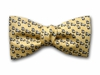 "Bow Tie ""Pedigree"" PS2046"