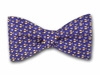 "Bow Tie ""Royal"""