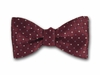 "Bow Tie ""Executive"""