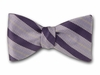 "Bow Tie ""Montreal"""