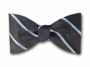 "Bow Tie ""Admiral"""