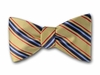 "Bow Tie ""California"""