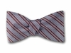 "Bow Tie ""Orion"" WP3077"