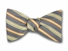"Bow Tie ""Apollo"" WP3066"