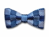 "Bow Tie ""Checkerboard"""